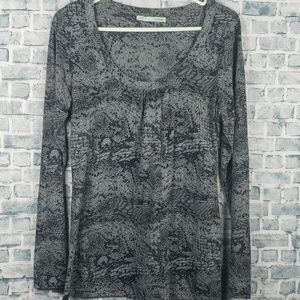 ♡6/$25♡ maurices large top (783)
